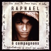 Ô Compagnons (Radio Edit) - Single