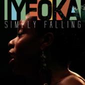 Simply Falling - Iyeoka