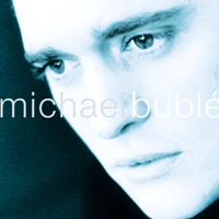 Michael Bublé - You'll Never Find Another Love Like Mine