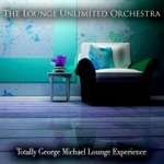 Totally George Michael Lounge Experience