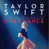 Sweeter Than Fiction - One Chance