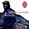 Miracle Goodnight - EP, David Bowie