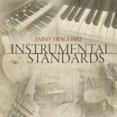 Instrumental Standards
