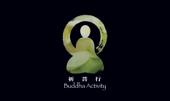 Buddha Activity