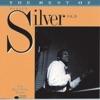 The Preacher  - Horace Silver