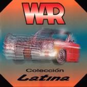 Ouça online e Baixe GRÁTIS [Download]: Low Rider (Español) MP3
