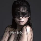 Be Myself - EP