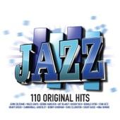 Original Hits - Jazz - Various Artists