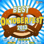 Best of Oktoberfest 2013