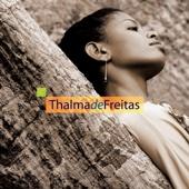 Ouça online e Baixe GRÁTIS [Download]: Tranquilo MP3