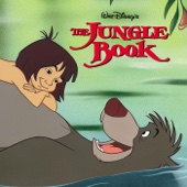 The Bare Necessities (Reprise)