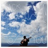 From Here To Now To You, Jack Johnson