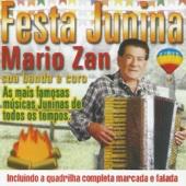 Festa Junina - As Mais Famosas Músicas Juninas de Todos os Tempos