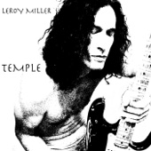Temple - EP