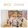 Gimme - Single, Beck