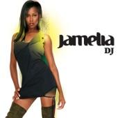 DJ - Single