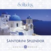 Santorini Splendor