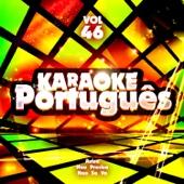 Não Precisa (No Estilo de Paula Fernandes e Victor e Leo) [Karaoke Version] - Ameritz Karaoke Português