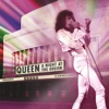 A Night at The Odeon, Queen