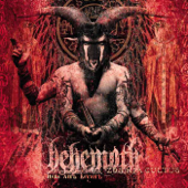 Download Behemoth - As Above So Below