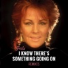 I Know There's Something Going On (Remixes) - EP