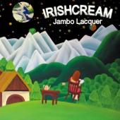 Irishcream