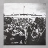 Alright - Single, Kendrick Lamar