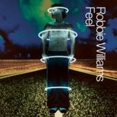 Nobody Someday (Demo) - Single