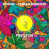 Bangin' - Panda & Rodecker
