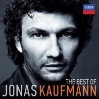KAUFMANN, Jonas - Werther Pourquoi Me Reveiller By Jules Massenet