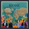 Buy The Best of Keane by Keane on iTunes (Pop)