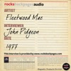 Fleetwood Mac Interviewed by John Pidgeon, Fleetwood Mac