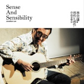 Sense and Sensibility (Live)