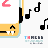 [Download] Threes Soundtrack MP3