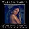 You're Mine (Eternal) [Fedde Le Grand Remix]