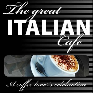 The Great Italian Café