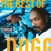The Best of Snoop Dogg, Snoop Dogg