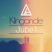 [Download] Jubel (Radio Edit) MP3
