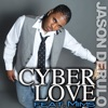 Cyberlove (feat. Mims) - Single