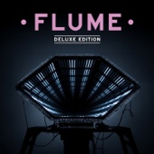 Flume (Deluxe Edition)