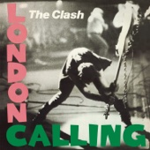 Download London Calling - The Clash on iTunes (Punk)