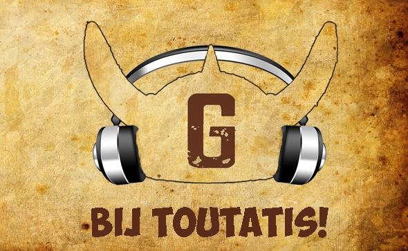 Bij Toutatis!