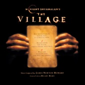 The Village (Original Score)