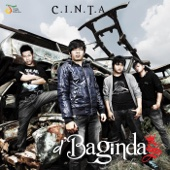 Download Lagu MP3 D'Bagindas - C.I.N.T.A