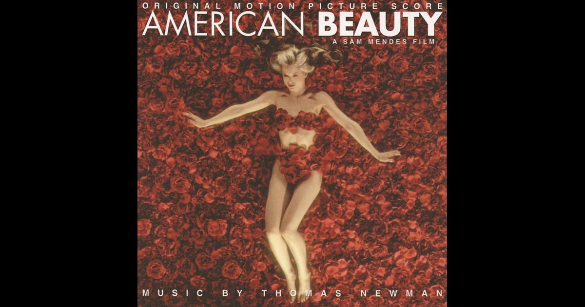 Teenie Soundtrack Musik Downloads American
