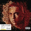 Relapse [Deluxe] [Explicit Version], Eminem