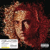 Relapse [Deluxe] [Explicit Version]