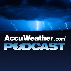 Rochester, NY - AccuWeather.com Weather Forecast -