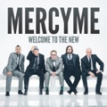 MercyMe Flawless