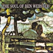 The Soul of Ben Webster (Remastered)